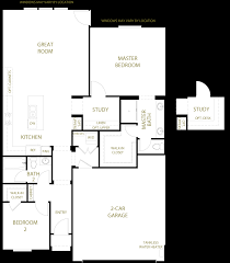 floor plans for large homes orchard walk homes for sale in orange county floor plans