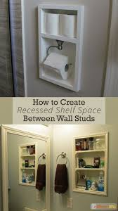 best 25 recessed shelves ideas on pinterest minimalist library