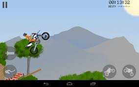 motocross madness demo motocross challenge android apps on google play