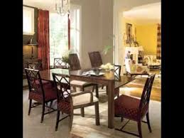 asian dining room furniture youtube