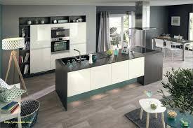 leroymerlin cuisine 3d conception cuisine cuisine cuisine c cuisine c s conception outil de