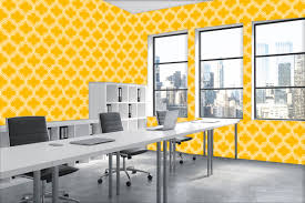 how the color of your office affects your mood ninjapaper