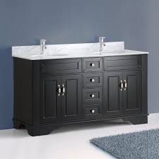 classic 59 inch sink bathroom vanity by bosconi traditional