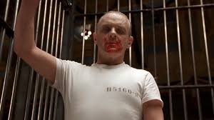 how to write a thrilling horror from u0027silence of the lambs