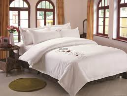 bed sheet products diytrade china manufacturers suppliers directory