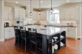 Edison Island Light Light Kitchen Island Meetmargo Co