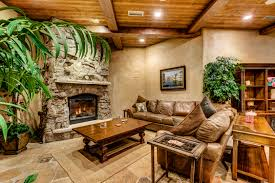 log home interiors photos free images wood mansion house floor home cottage property