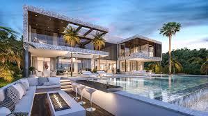modern villa designed by kristina o br teng and the architect and modern villa designed by kristina o br teng and the architect and construction team at by