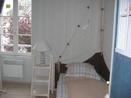 chambres d hotes le pouliguen chambre d hôtes le pouliguen la bergerie réservation chambre d
