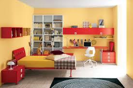 da letto ragazzo gallery of colori da letto bambini foto 4 40 design mag