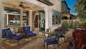 st james at park place new homes in ontario ca by tri pointe homes