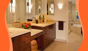 interior designer kitchen san francisco interior designer design consultants