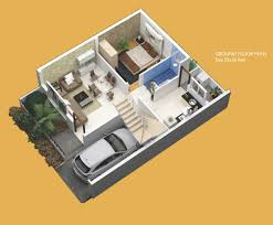 house 25x40 house plans 3d 25x40 free home design images