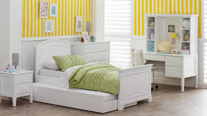 Beautiful White Bedroom Suites Contemporary Home Design Ideas - Kids bedroom packages