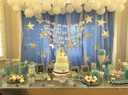 twinkle twinkle baby shower theme twinkle twinkle baby shower baby shower