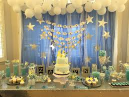 twinkle twinkle decorations twinkle twinkle baby shower baby shower