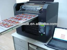 Wedding Invitation Printing Wedding Invitation Printing Machine Sunshinebizsolutions Com