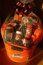 oregon gift baskets whole foods gift basket great for s day or any other gift