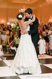Wilmington Nc Photographers Wilmington Nc Wedding Photographers Archives Wilmington Nc