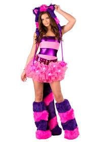 cheshire cat tutu costume by j valentine light up cat costume j