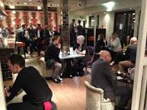 Image result for speed dating maidstone kent