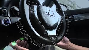 lexus gs concept toyota highway teammate modified lexus gs with highway autonomus