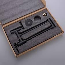 aliexpress com buy 100 solid brass pot filler tap wall mount