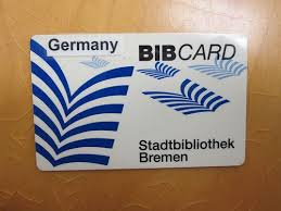 38 best library cards images on library cards