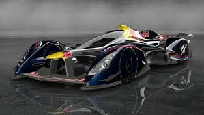 f1 cars how much faster could f1 cars go if there were no design