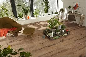 Laminate Flooring Formaldehyde Living Room Wonderful Harmonics Flooring Brazilian Cherry