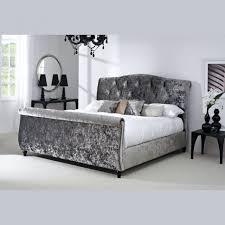 bedroom leggett and platt bed frame leggett and platt parts