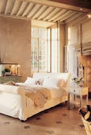 chambre adulte originale déco chambre adulte originale