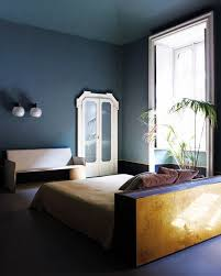 what are soothing colors for a bedroom at home interior designing