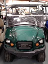 electric utility vehicles in stock new and used models for sale in las vegas nv tfs golf