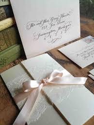 gatefold wedding invitations gatefold wedding invitations with