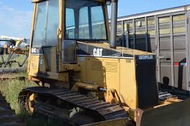 govert powerline construction equipment auction u2013 page 20