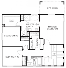 single story house plans without garage single story house plans with bat uk pics easy carsontheauctions