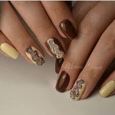 265 best nail art images on pinterest nail art tutorials nail