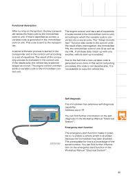 self study programme 207 the audi tt coupé user manual