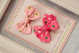 handmade hair blossoms boutique handmade baby and hair
