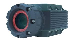 budget low light camera ultra low light true real time color night vision broadband imaging
