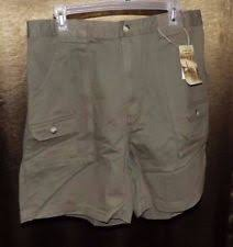 Rugged Outfitters Rugged Earth Outfitters Men U0027s Shorts Ebay