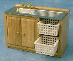 meuble cuisine avec évier intégré ensemble meuble cuisine avec evier integre