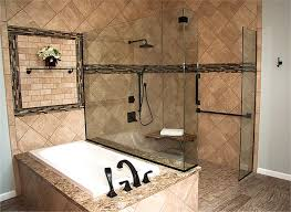 bathroom design inspiration bathroom remodeling in st louis mo bathroom design bathoom