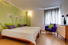 available one bedroom apartments duna parque beach club beach apartments portugal rooms