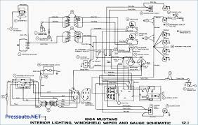 cool 1966 ford f100 wiring diagram pictures schematic symbol