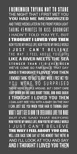 wedding quotes lyrics song lyrics wedding quotes best ideas about george strait