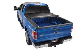Ford Ranger Truck Bed Liner - truxedo edge soft roll up truck bed cover
