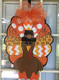 turkey door hanger turkey door hanger hanger doors and thanksgiving