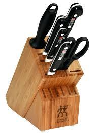 ikea kitchen knives best knife block waldenecovillage info